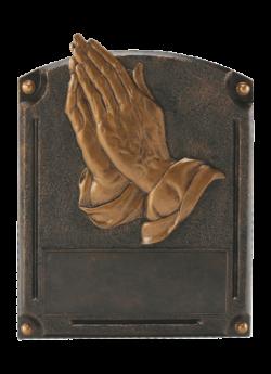 Memorial/Sacred